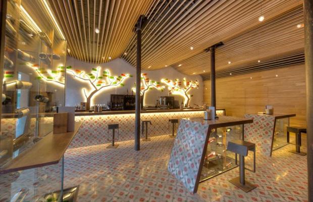 фото отеля Astur Plaza изображение №9