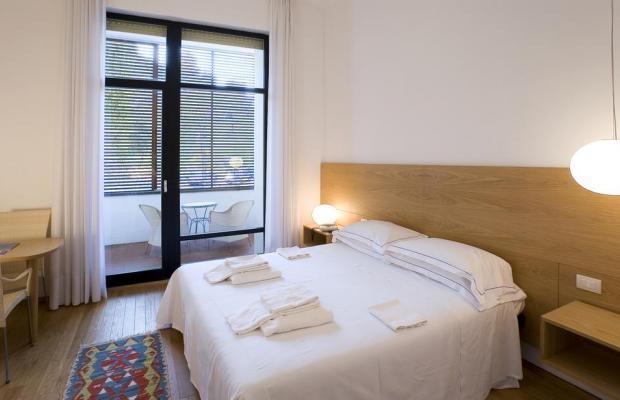 фото отеля Hotel Emilia изображение №13