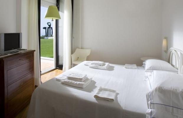 фото Hotel Emilia изображение №6