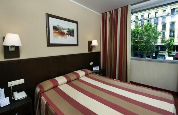 фото отеля HCC Open изображение №17
