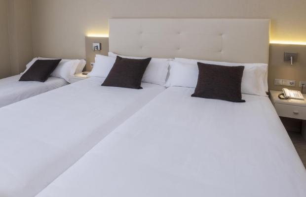 фото отеля Hotel Serhs del Port (ex. Hesperia Del Port) изображение №25