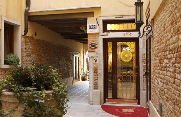 фото отеля Ca' D'oro изображение №1