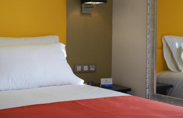 фото отеля Hesperia Barri Gotic (ex. Hesperia Metropol) изображение №37