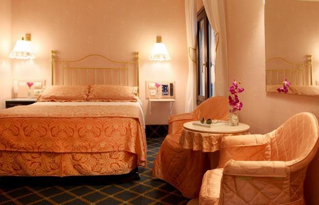 фото Hotel Continental Barcelona изображение №14