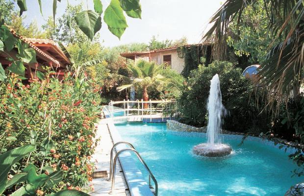фото отеля Villaggio Sayonara Club изображение №13