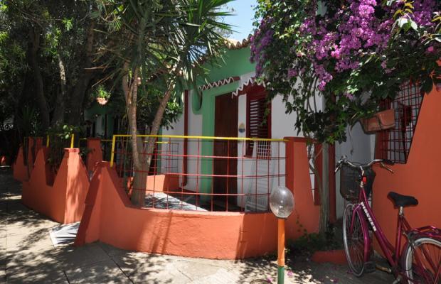 фото Villaggio Sayonara Club изображение №2