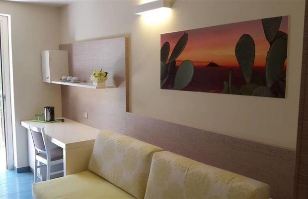 фото отеля Villaggio Il Gabbiano изображение №29