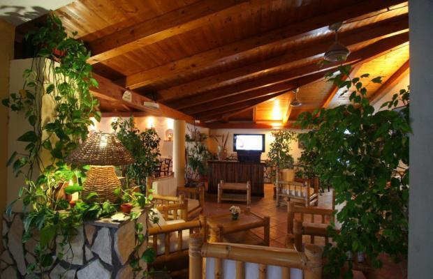 фотографии Baia Del Godano Resort & Spa  (ex. Villaggio Eukalypto) изображение №12
