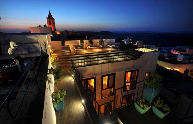 фото отеля Hotel V изображение №41