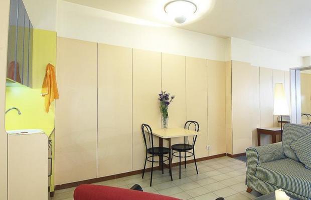 фото Bonanova Aparthotel изображение №14