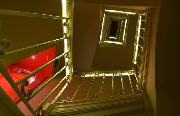 фотографии Barcelona House изображение №16