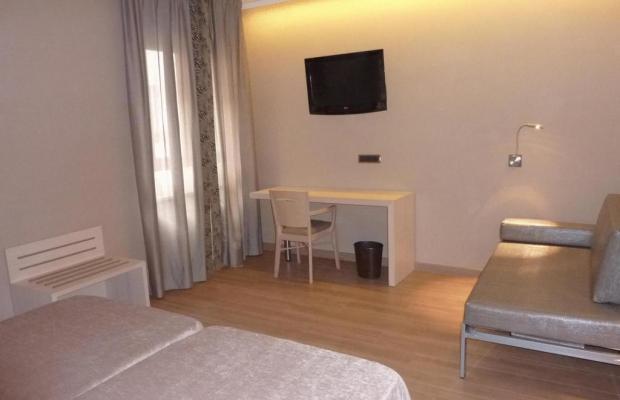 фото Barcelona House изображение №14
