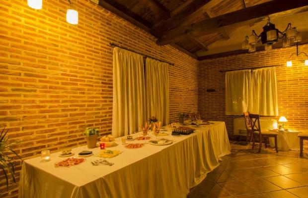 фотографии Campos de Castilla изображение №20