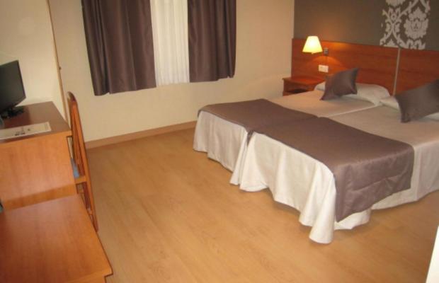 фото Hotel Catalunya изображение №30
