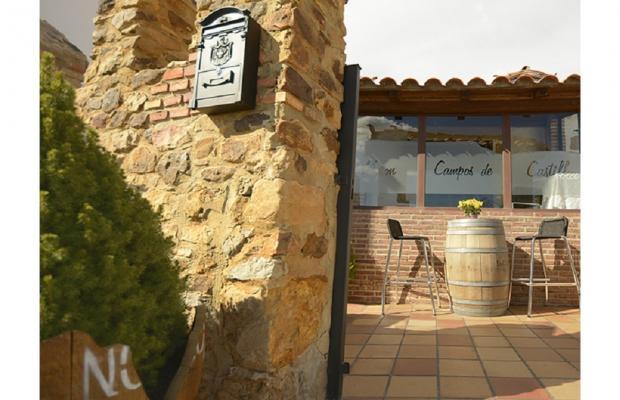 фото Campos de Castilla изображение №14