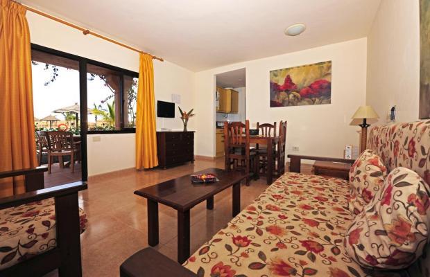 фото отеля Oasis Dunas изображение №37