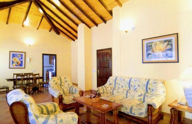 фото отеля Club Caleta Dorada изображение №21