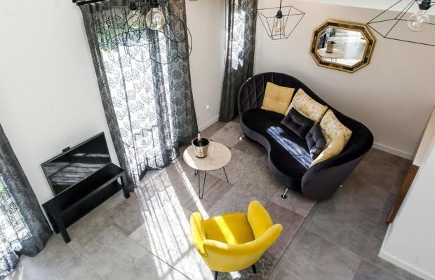 фото отеля Alcazar изображение №37