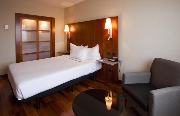 фото AC Hotel by Marriott Guadalajara изображение №22