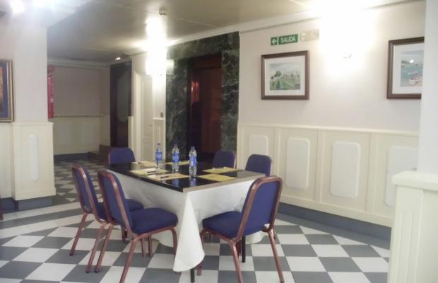 фотографии Hotel Arenal (ex. Tryp Arenal) изображение №20