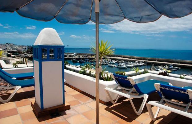 фотографии Apartamentos Agua Marina изображение №40