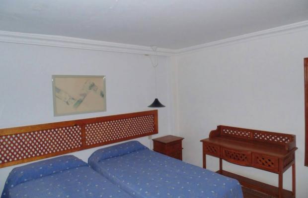 фотографии Apartamentos Agua Marina изображение №32