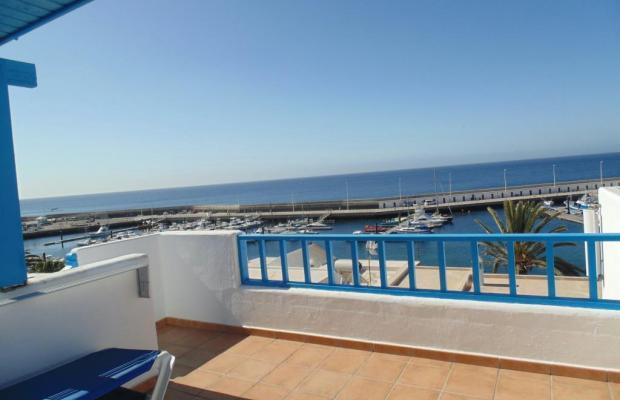 фото отеля Apartamentos Agua Marina изображение №9