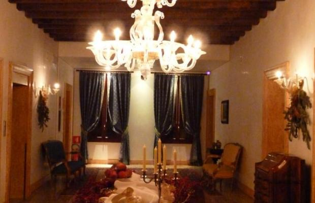 фото Casa Verardo Residenza d'Epoca изображение №26