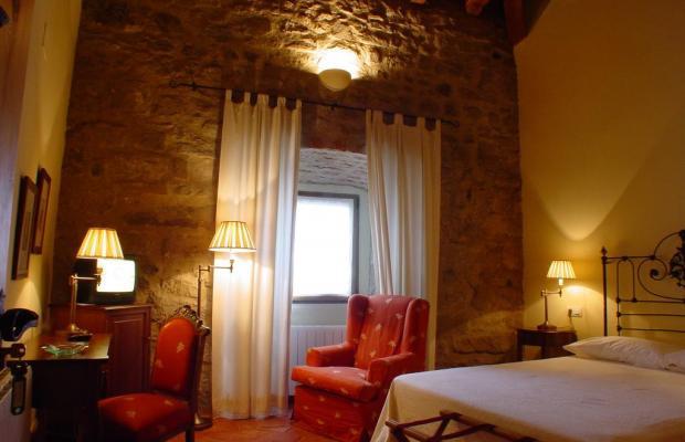 фото отеля Posada Dos Orillas изображение №61