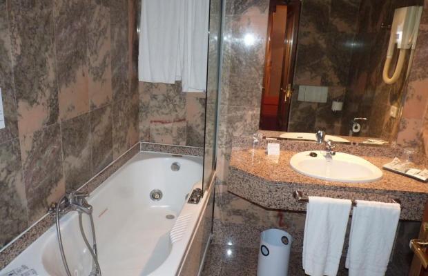 фотографии Hotel San Antonio изображение №4