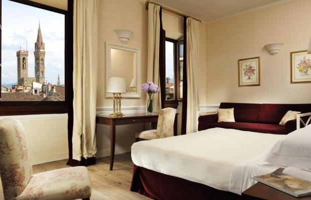 фотографии Hotel Calzaiuoli изображение №12