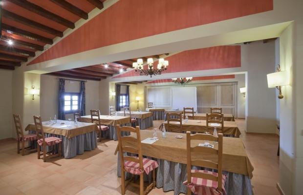 фото отеля Parador de Albacete изображение №5