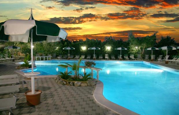 фотографии Villaggio Club Degli Ulivi изображение №12