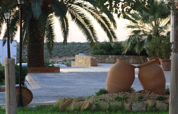 фото Atalaya изображение №30