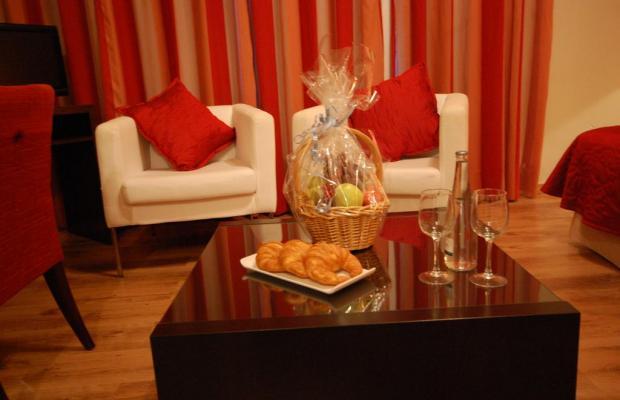 фото отеля Atalaya изображение №17