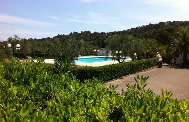 фотографии отеля Hotel Mira (Villaggio Mira Residence) изображение №7