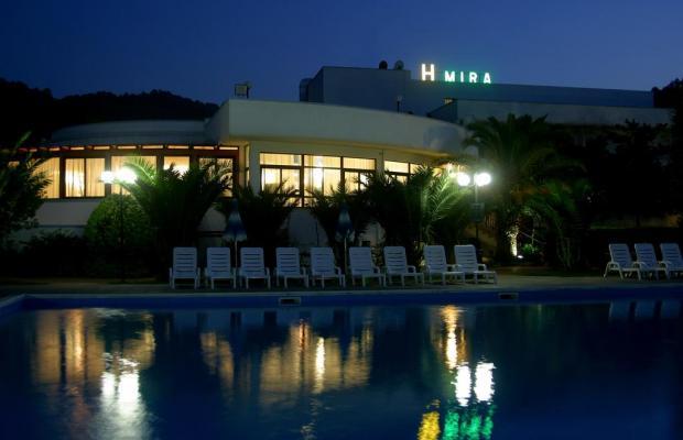 фото Hotel Mira (Villaggio Mira Residence) изображение №2