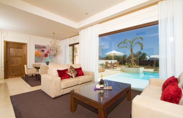 фотографии Alondra Villas & Suites изображение №88