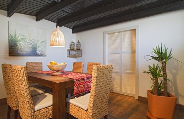 фото отеля Alondra Villas & Suites изображение №85