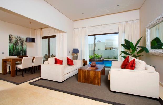 фото отеля Alondra Villas & Suites изображение №57
