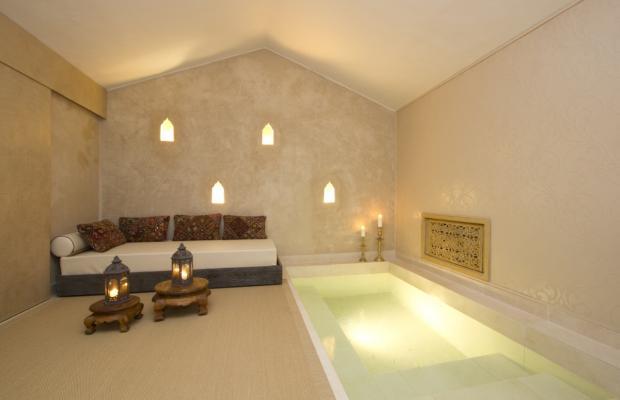 фото отеля Alondra Villas & Suites изображение №33