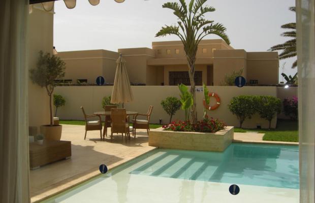 фото Alondra Villas & Suites изображение №6
