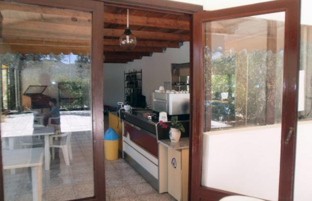 фото Villaggio Gallo (Residence Gallo) изображение №22