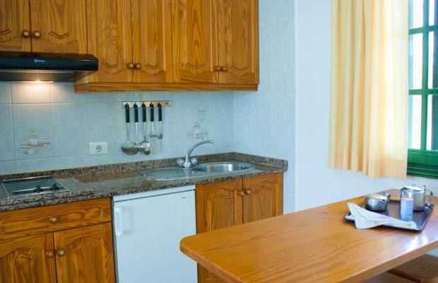фото отеля Apartamentos Aloe изображение №17