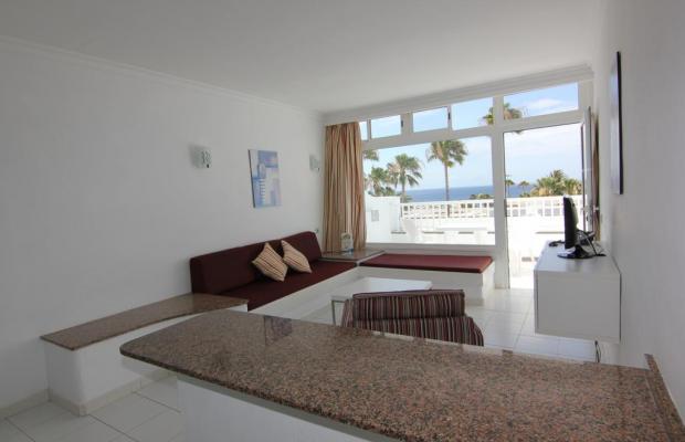 фото отеля Apartamentos Arena Dorada изображение №37