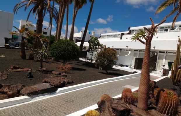 фотографии Apartamentos Arena Dorada изображение №16
