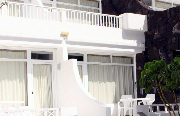 фото отеля Apartamentos Arena Dorada изображение №13