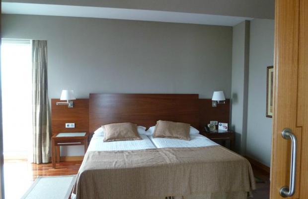 фото Arrecife Gran Hotel & Spa изображение №14