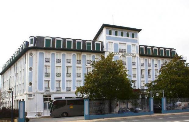 фото отеля Arocena изображение №13