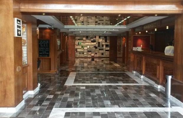 фото отеля Country Plaza изображение №21